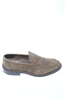 TRICKER�S Loafer