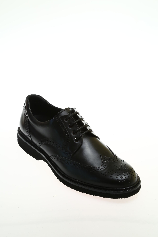 scarpe hogan uomo cagliari