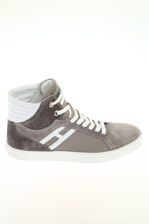 scarpe hogan outlet forum
