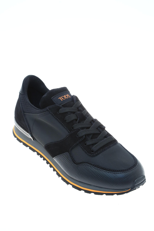 Tod's Uomo Sneakers