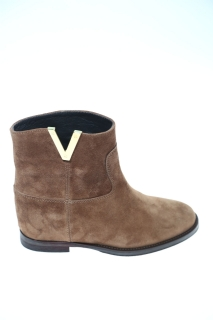 VIA ROMA 15 Ankle boot