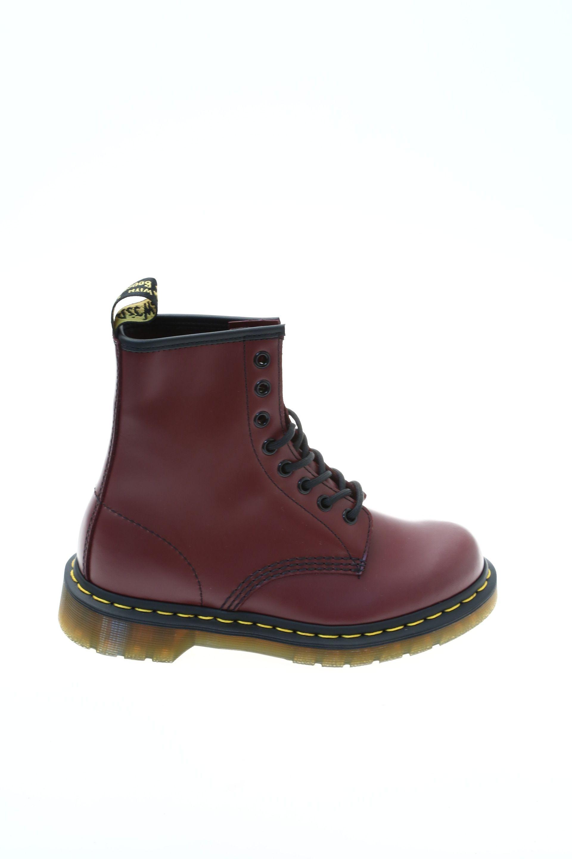 leather bordeaux boot dr martens. Black Bedroom Furniture Sets. Home Design Ideas