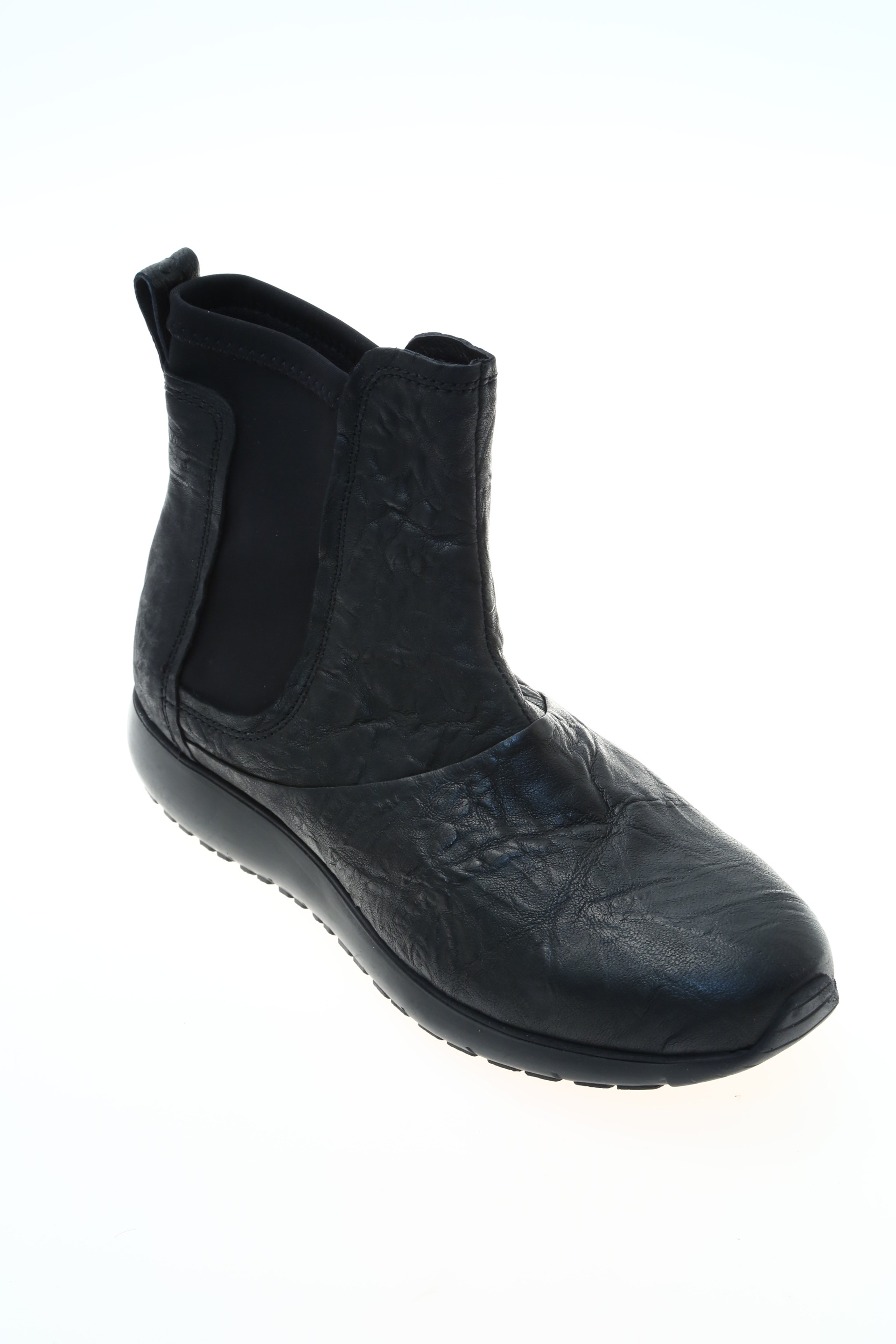 Andia Fora Shoes Online