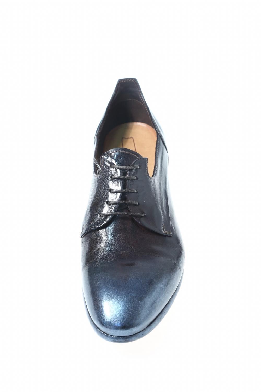 Anniel Shoes Mens