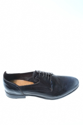 FOOTWEAR - Lace-up shoes Lemargo AKfGVpipp