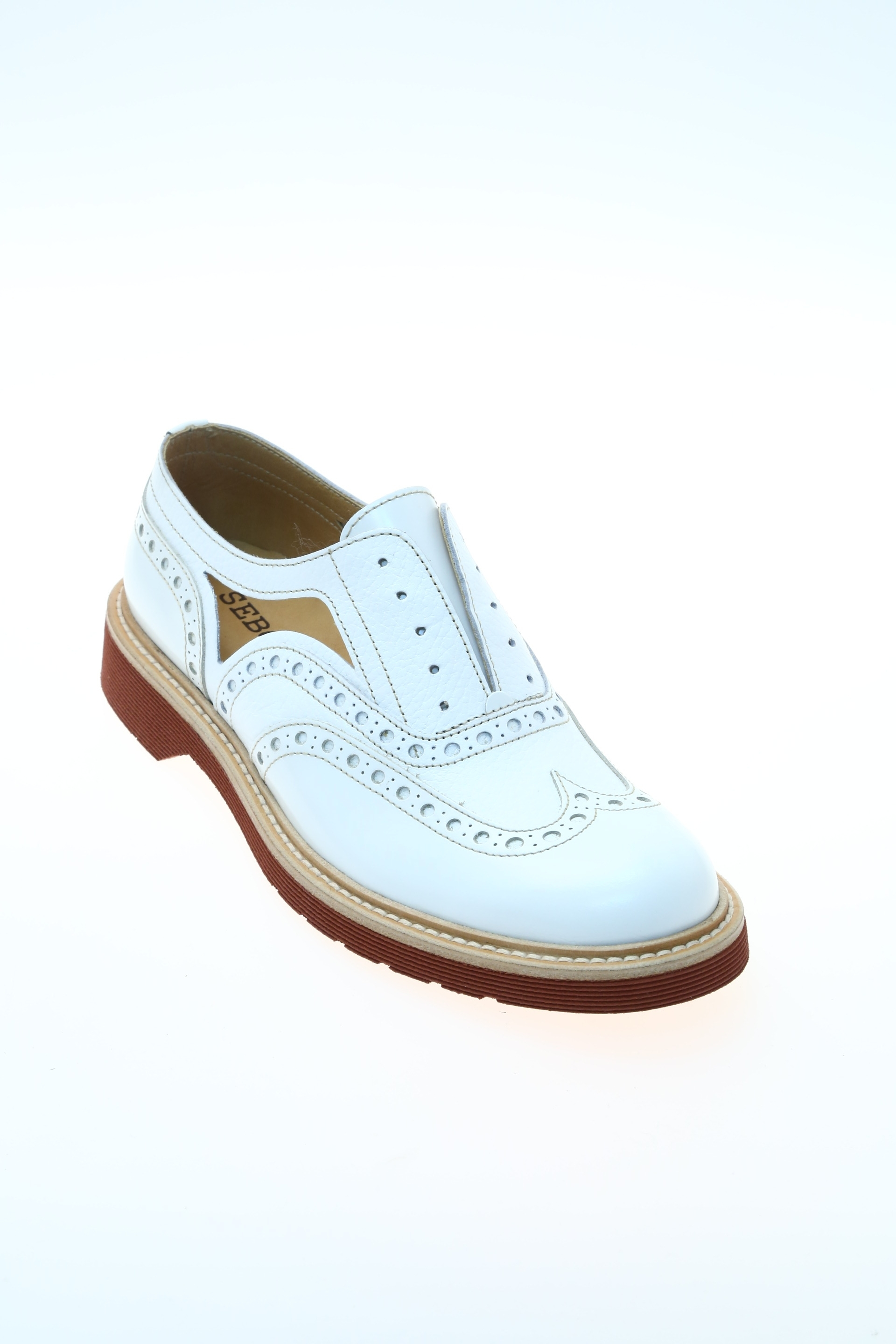 Audley Shoes Online