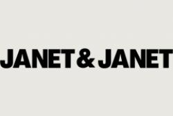 La collezione di scarpe Janet   Janet è il mix perfetto di qualità e stile. 339e80093b7