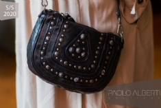 Women�s bags sale: update your look with an exclusive designer bag