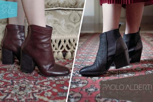 Fiori Francesi.Fiorifrancesi Shoes Shop Online